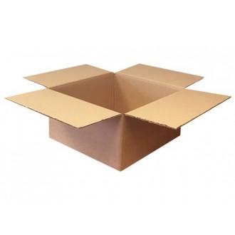 Karton klapowy 400/300/300 10szt
