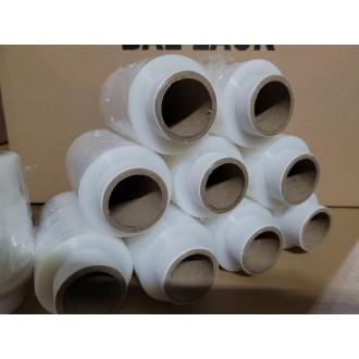 Folia MINI RAP szerokość 10cm/100mb  80szt